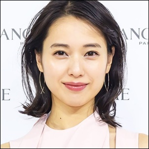 戸田恵梨香の髪の毛は薄い?円形脱毛症でハゲた過去から2020年まで!