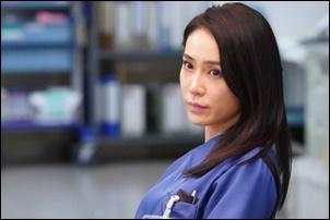【比較画像】山口紗弥加の顔が変わった?若い頃から現在までを時系列で!