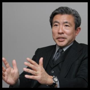 片山さつきの現在の夫・龍太郎の画像や経歴は?元社長で資産がヤバイと噂も!