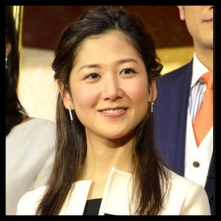 桑子真帆アナの可愛い画像を大量入荷!すっぴんも!学生時代がヤバイ?
