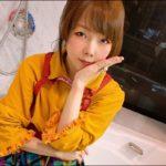 【画像大量】aiko老けても可愛い?劣化知らず奇跡の40代と話題!
