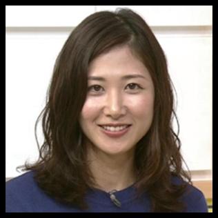 桑子真帆アナが可愛くないと噂?顔でかいや太ったと話題!二重顎も?