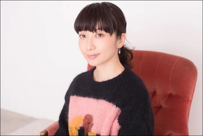 【画像40枚】ELT持田香織の昔が可愛い!アイドル時代がヤバい?子役も!