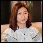 【画像30枚】池江璃花子が可愛い!私服や制服姿もスタイル抜群!
