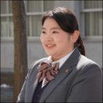 富田望生の太った理由が衝撃的!痩せてた頃が乃木坂級に可愛いと話題!