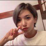 【動画】菊池梨沙のドラマ出演作は?春日への超ロングキスがヤバすぎると話題に!