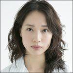 戸田恵梨香が激太りしたのは朝ドラの役作り?過去のふっくら顔画像も!