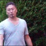キムジョンヒは半グレ集団のメンバー疑惑か!関東連合や反社との噂も浮上?