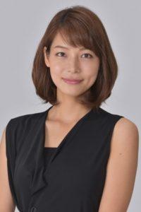 相武紗季(当時30歳)