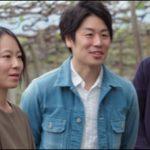 【大炎上】岩間恵の兄のインスタに批判殺到!ドヤ顔宣伝にドン引きの声も?