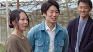 岩間恵身長 水田あゆみさんと岩間恵さんではどちらがあなたのタイプですか?