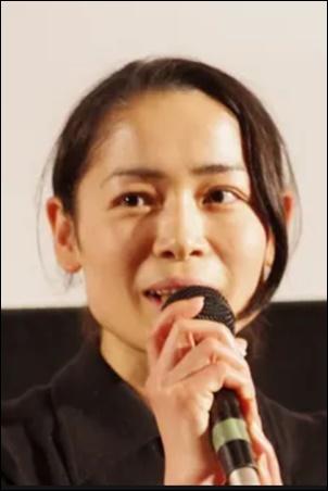 三坂知絵子
