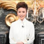 【画像】小柳ルミ子の若い頃が可愛いすぎる!宝塚首席時代から現在まで!
