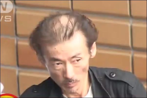 田代まさしの逮捕歴は何回目?講演後1週間の逮捕と話題に!いつから覚醒剤やってた?