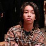 YOSHI(モデル)の親は金持ちで実家が超豪邸!?母親の顔画像も!