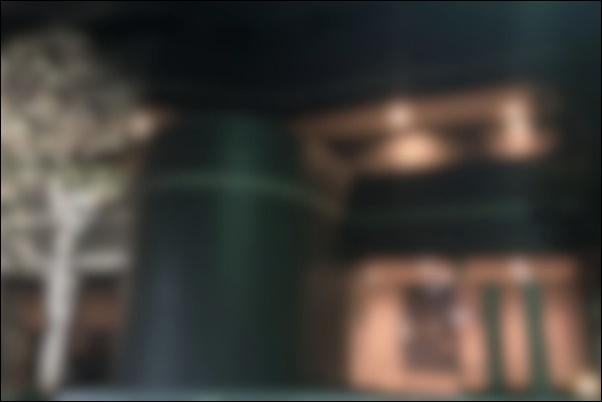 沢尻エリカさんの自宅と思われる画像