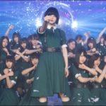 【炎上】欅坂46は口パクすらしないと批判殺到!歌わない3つの理由とは?