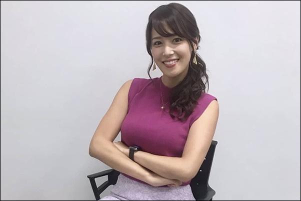 【文春】鷲見玲奈が増田和也と不倫疑惑!なぜバレた?番組降板や左遷も?!