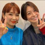 【最新】相武紗季の髪型ショートボブを真似したい!オーダーやセット方法について!