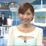 【画像】宮崎瑠依がポロリ?!カップが凄いと話題に!スタイルも抜群?