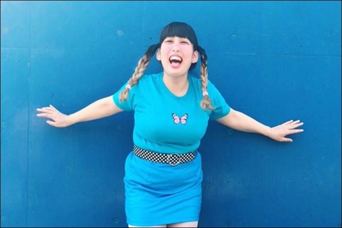 時 かわいい 3 の ヒロイン 3時のヒロイン福田のかわいいアイドルと大学時代!昔の画像まとめ!|PLEASANT ZONE