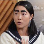 【画像】イモトアヤコが筋肉バキバキでスタイル抜群と噂に!筋トレ方法は?