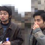 【文春】キングヌー新井和輝の彼女は誰?大学時代のサークル仲間と噂に!(画像)