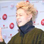 【2020最新】菅田将暉の髪型を真似したい!金髪オーダーやセット方法について!
