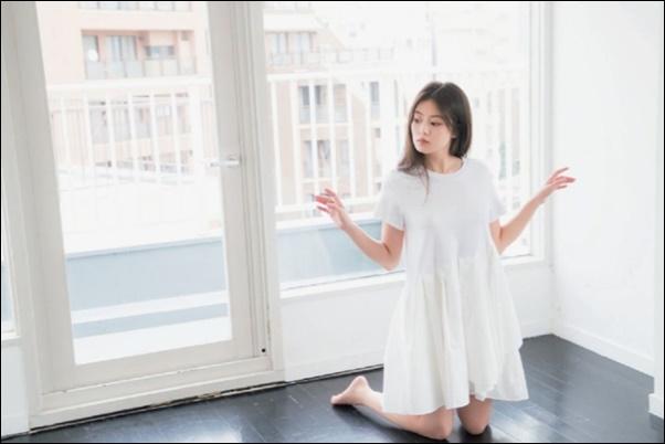 今田美桜・フライデー