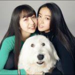 【最新画像】木村拓哉の長女・心美が美人すぎる!フルート奏者で日本一?