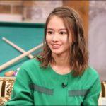 【キス画像】山本舞香は兄への愛情がヤバイ?!ブラコンと話題に!