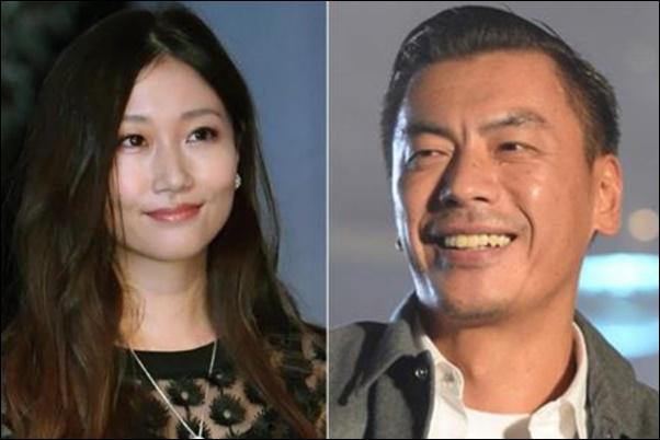 大塚愛(37歳)・SU(46歳)