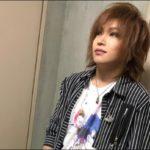【画像】鬼龍院翔のすっぴんが可愛いすぎる!本名は一浦翔と噂に?!