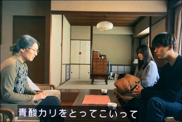 佐々木紀子(左)