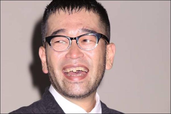 【顔画像】奥村秀一は槇原敬之の彼氏?!源氏名は金太郎!現在はゲイバー勤務?