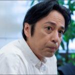 【比較画像】徳井義実の現在が老けすぎ?!白髪やほうれい線に衝撃!