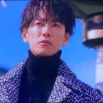 【恋つづ】キスシーン動画まとめ!佐藤健のキスの仕方に失神?!