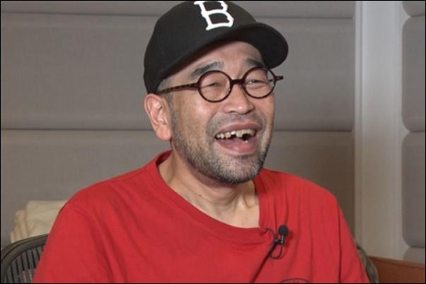 槇原敬之の最新パートナーBは誰?マッチョの金持ち男性と噂に?!