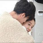 【恋つづ最終回】佐藤健の部屋着はロエベ?!値段は19万円か!