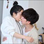 佐藤健と上白石萌音の相性を占ってみた!お似合いの最強カップル?!