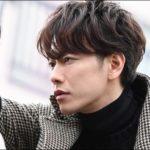 【画像】佐藤健の留学先はLAとNY!俳優人生を変えた出来事とは?
