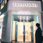 【恋つづ】ティファニー婚約指輪の商品名は?値段は500万超?!