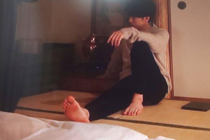 佐藤健の自宅写真