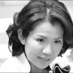 豊田真由子はハーバード大卒のバリキャリ?!学歴や経歴がエグすぎる!