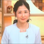 【画像】桑子真帆のカップがヤバすぎる?!放送事故との噂も!