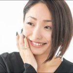 【画像】安藤美姫の日焼け跡がセクシーすぎ?!(おたすけJAPAN)