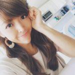 山口達也の元嫁高沢悠子さんが超かわいい!現在はハワイで実業家として活躍