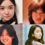 宮崎美子の若い頃が上白石萌音に似てる?画像くらべてみました。