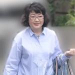 山口百恵さんの現在の姿が衝撃的!おばさんの姿になった今はキルト職人?