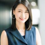 小川彩佳アナが報道ステーションを辞めた理由はセクハラだった?